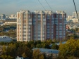 Москва, район Москворечье-Сабурово, Москворечье ул, дом2 к.1