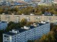 Москва, район Москворечье-Сабурово, Пролетарский пр-кт, дом6 к.2