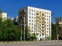 ,  , 房屋 49 к.1. 公寓楼