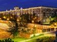 Москва, район Нагатино-Садовники, Каширский проезд, дом1 к.1