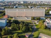 ,  , house 4. 医院