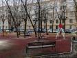 Москва, район Нагатино-Садовники, Садовники ул, дом5