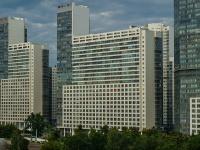 ,  , house 11 к.2. 公寓楼