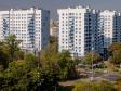 Москва, район Нагатинский Затон, Судостроительная ул, дом17