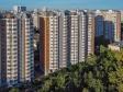 Москва, Нагорный район, Чонгарский б-р, дом15