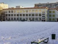 ,  , house 9. 学校