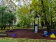 Москва, Нагорный район, Симферопольский проезд, дом8