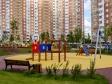 Москва, Нагорный район, Электролитный проезд, дом16 к.3