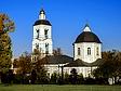 Культовые здания и сооружения Орехово-Борисово Северного