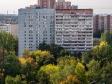 Москва, Орехово-Борисово Северное район, Маршала Захарова ул, дом19