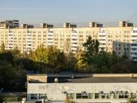 Орехово-Борисово Северное район, улица Шипиловская, дом 15. многоквартирный дом