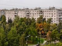 ,  , house 37 к.2. 公寓楼