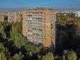 , Proletarsky avenue, 房屋43 к.1