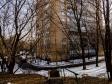Москва, район Царицыно, Пролетарский пр-кт, дом45