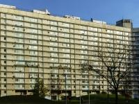 Чертаново Северное район, Северное Чертаново микрорайон, дом 4 к.403. многоквартирный дом