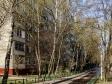 Москва, район Чертаново Северное, Сумская ул, дом12 к.2