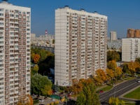 , Kirovogradskaya st, 房屋30