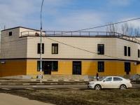 , Chertanovskaya st, 房屋47