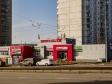 Москва, район Чертаново Центральное, Чертановская ул, дом48А