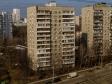 Москва, район Чертаново Центральное, Чертановская ул, дом48 к.1