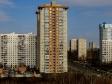 Москва, район Чертаново Центральное, Чертановская ул, дом48 к.3