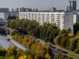 Москва, Чертаново Южное район, Кировоградская ул, дом42 к.1