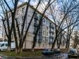 Moscow, , Novocheryomushkinskaya st, house10 к.1