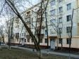 Москва, Гагаринский район, Вавилова ул, дом18
