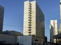 """Зюзино, улица Большая Юшуньская, дом 1А к.3. торговый центр """"Севастополь"""""""