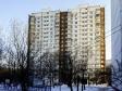 Zyuzino, Khersonskaya st, 房屋9 к.2