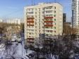 Москва, район Котловка, Дмитрия Ульянова ул, дом43 к.2