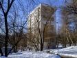 Москва, район Котловка, Нахимовский пр-кт, дом23 к.5