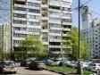 Москва, Обручевский район, Профсоюзная ул, дом62 к.4