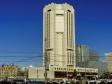 Москва, Обручевский район, Профсоюзная ул, дом82 к.1