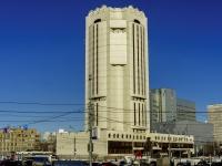 Обручевский район, улица Профсоюзная, дом 82 к.1. органы управления Отдел хранения научно-технической документации центрального государственного архива г. Москвы