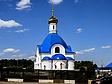 Культовые здания и сооружения Северное Бутово