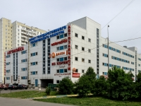 ,  , house 5. multi-purpose building
