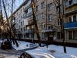 Москва, район Северное Бутово, Феодосийская ул, дом5