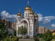 Москва, район Черёмушки, Новочерёмушкинская ул, дом58А