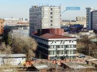 ,  , house 3. 科研院