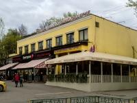 ,  , house 33. 餐厅
