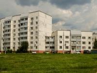 ,  , house 15. Apartment house
