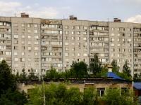 ,  , house 3В. 公寓楼