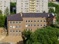 ,  , house 8. 写字楼