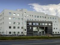 Южное Бутово район, улица Маршала Савицкого, дом 2. суд Щербинский районный суд