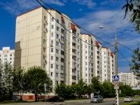 ,  , house 28. 公寓楼