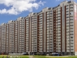 Moscow, ,  , house15