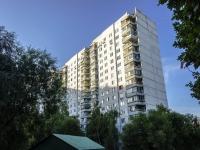 Ясенево район, проезд Одоевского, дом 11 к.1. многоквартирный дом
