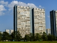 Москва, район Ясенево, Ясногорская ул, дом17 к.1