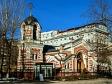 Фото культовых зданий и сооружений Дорогомилово